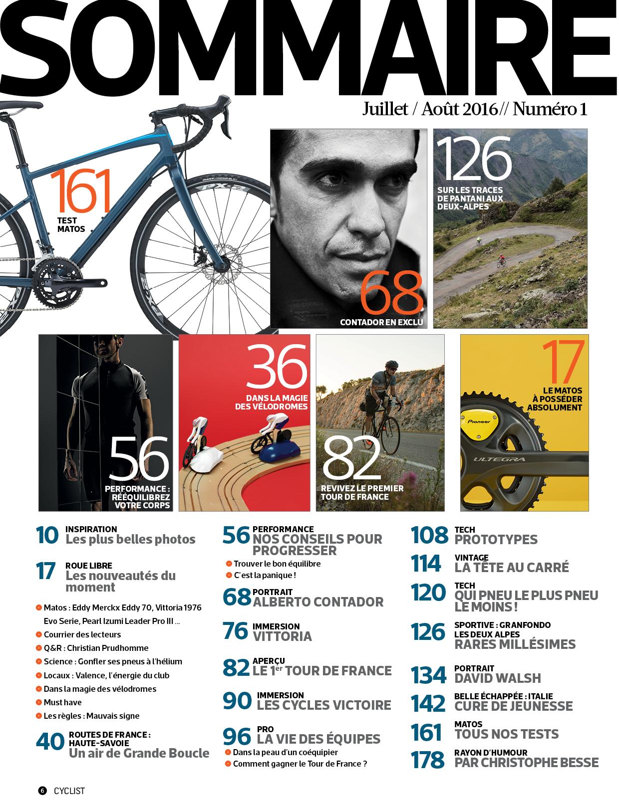 cyclist-1-4