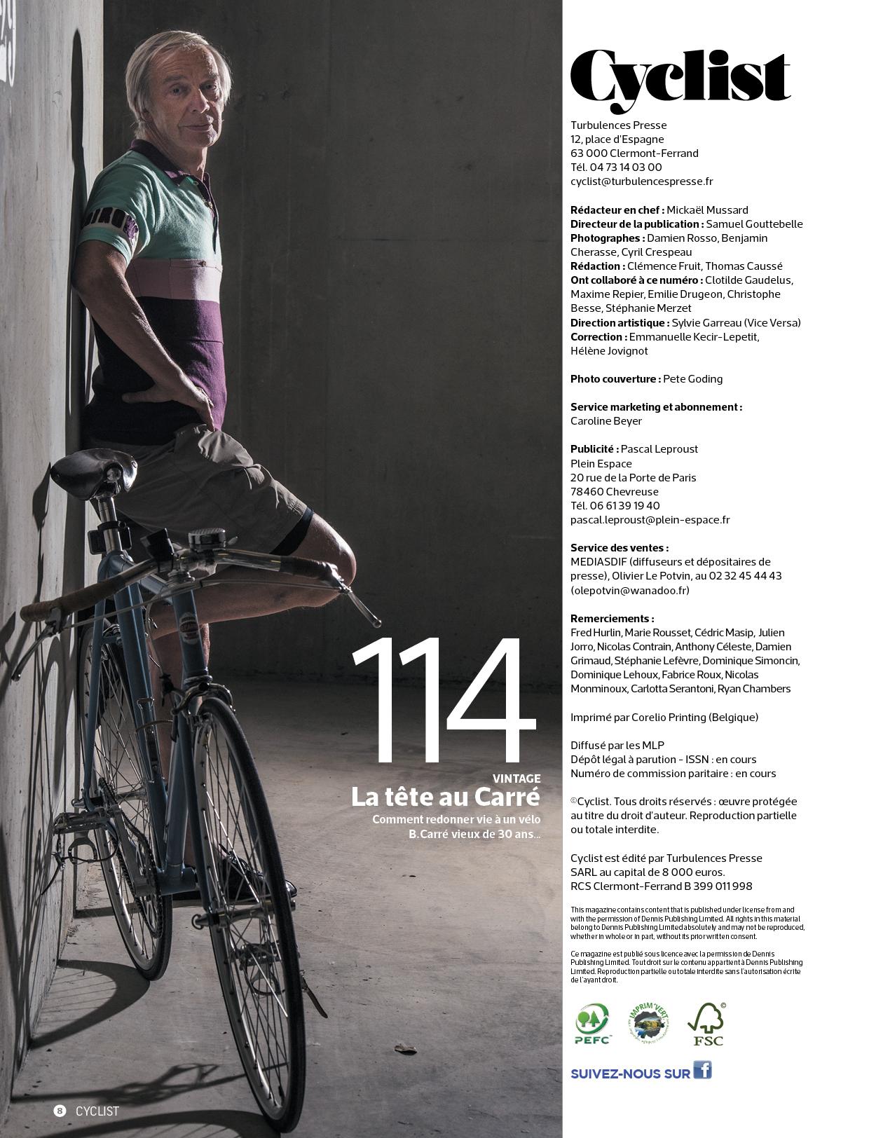 cyclist-1-5